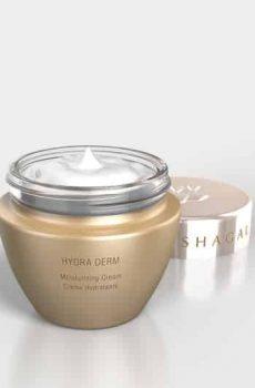 Crème Hydra Derm