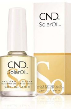 CDN SolarOil - Nail & Cuticle